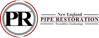 New England Pipe Restoration, Inc.