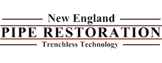 New England Pipe Restoration Logo