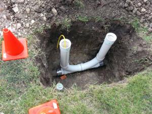 Drain Repair in Bangor ME